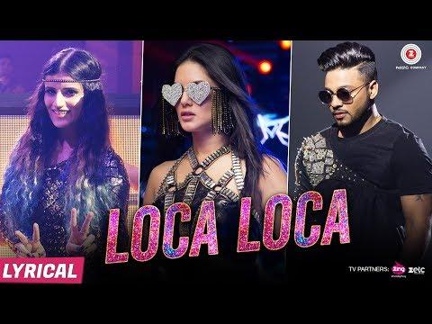 download lagu Loca Loca - Al  Sunny Leone, Raftaar & gratis