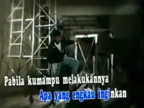 Achmad Albar _ Gito Rollies - Kartika - YouTube.FLV(ende enath collections)