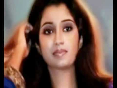 Shreya Ghoshal 7 Best Hindi Songs - YouTube.3gp