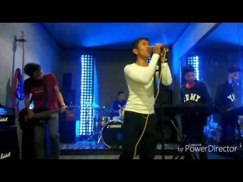 download lagu Noah - Langit Tak Mendengar Cover gratis