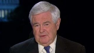 Gingrich weighs in on debate over Trump's Cabinet choices