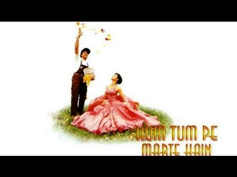 Hum Tumpe Marte Hain (Full Song) | Hum Tumpe Marte Hain | Govinda...