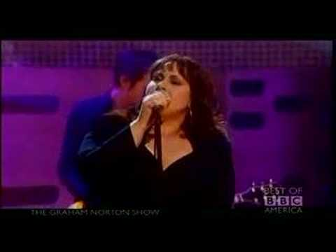 Alison Moyet - The Man I Love