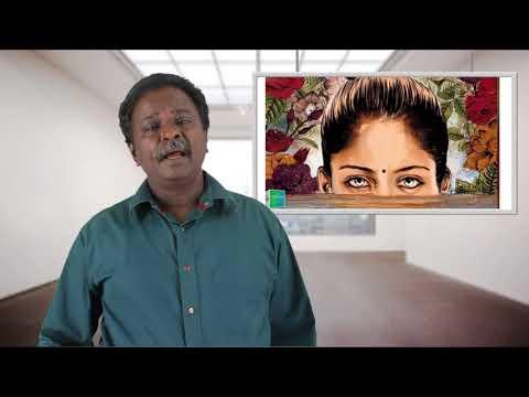 Aruvi Movie Review - Tamil Talkies