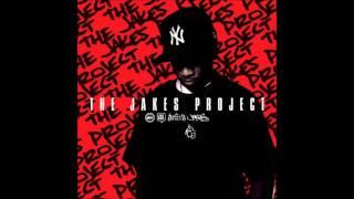 Jakes - Rock Tha Bells