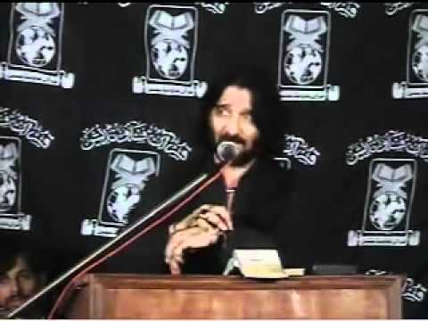 Allah Bohat Bara Hai By Nadeem Sarwar.flv video