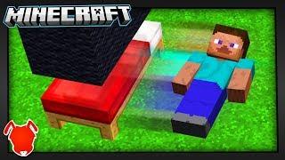 25 OLDEST Glitches STILL in Minecraft 1.14?!
