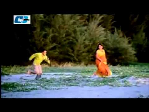 Sabnur Bangla Cinema Song 4 video