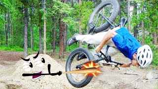 Try not to laugh   Funny People Fails By Doodle   Real life Woa Doodles