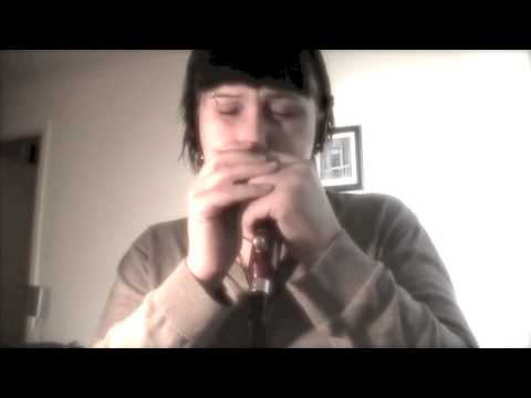 Going Home - Mark Knopfler (X - Reed Harmonica)