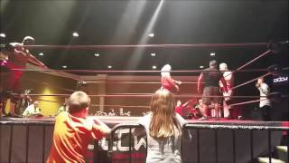 Download DIRTY BLONDES  VS  BIG  SEXY 3Gp Mp4