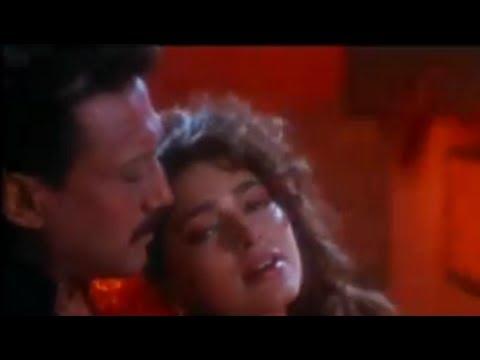 Aa Tujhe Main Pyar Doon - Bandish - Jackie Shroff & Juhi Chawla...