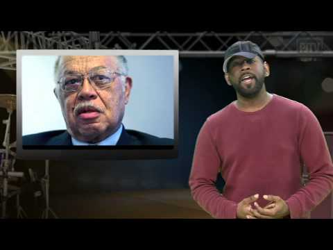 PJTV: ZoNation: Left-Wing Media Ignore the Gosnell House of Horrors