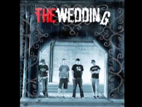 The Wedding - Price For Love