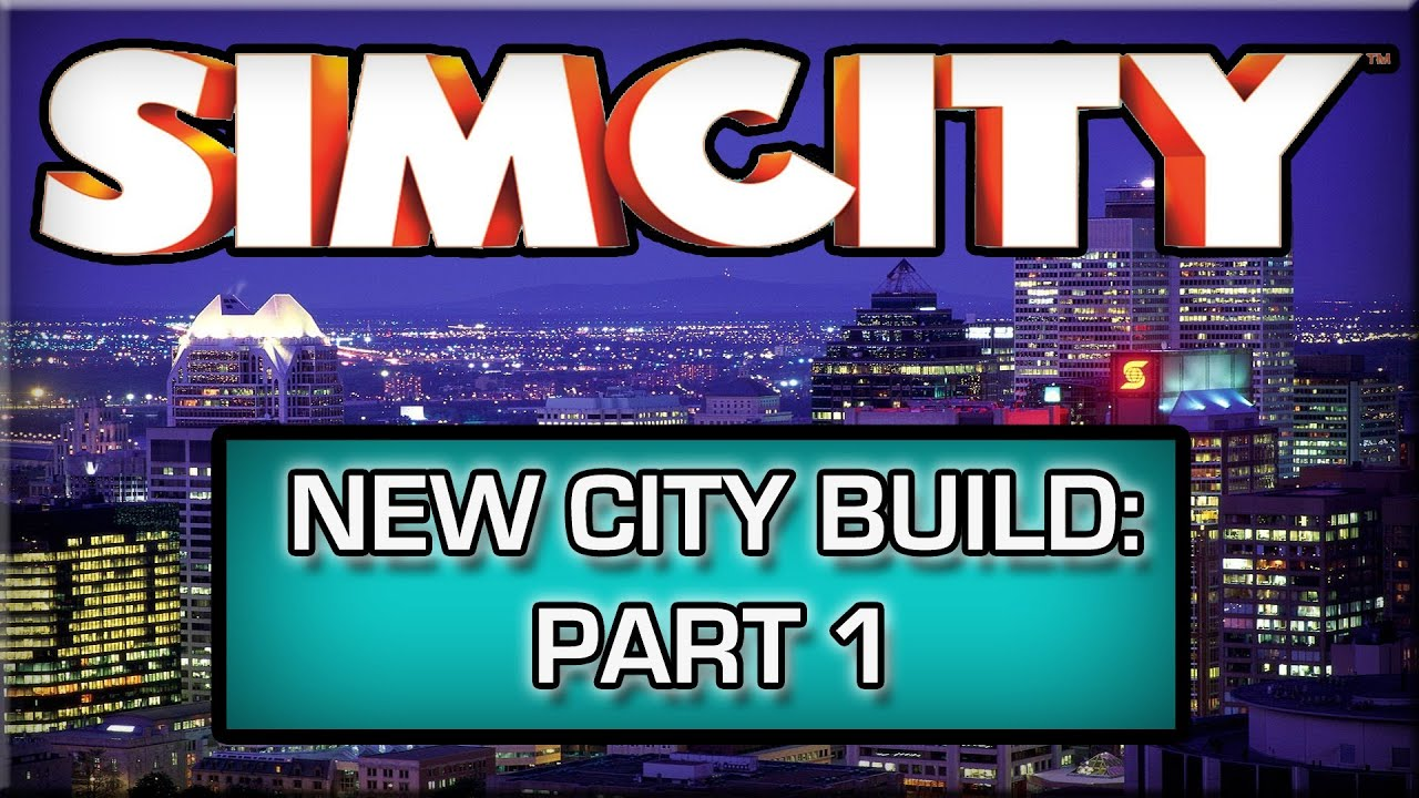 sim city snes casino