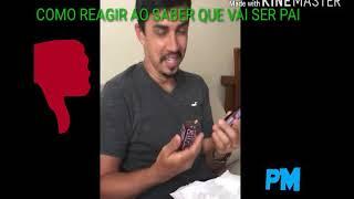download musica CÊ TÁ FALANDO SERIO? MEME