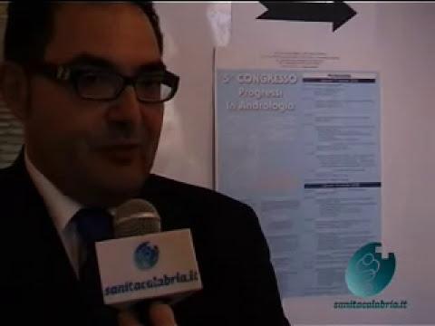 Dott. Nicola Ilacqua -