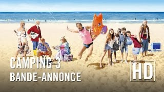 Camping3-Bande-annonceofficielleHD