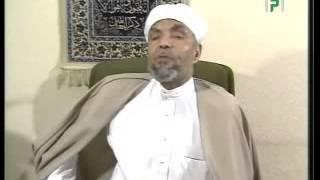فيديو| كيفية استقبال شهر رمضان للشيخ محمد متولى الشعراوى