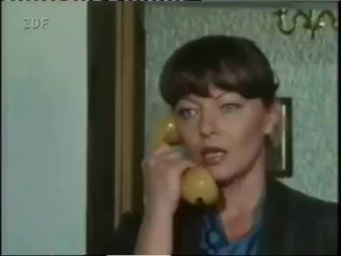 =116= Derrick  Ein Mörder zu wenig (1984)
