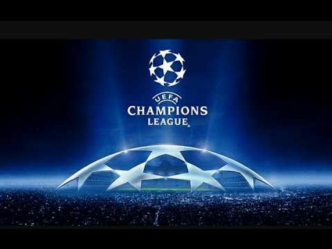 Bayer munich vs juventus 4-2 (6-4) / 8'final / UCL 2016 / FOX sports