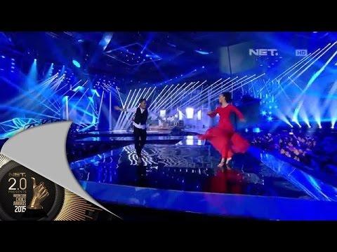 download lagu NET 2.0 - Tulus - Jangan Cintai Aku Apa Adanya gratis