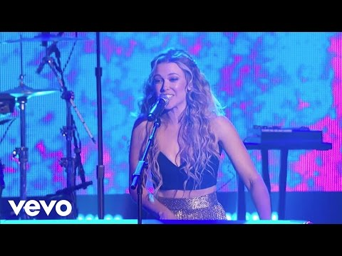 Rachel Platten - Fight Song (Live at New Year's Rockin Eve) MP3