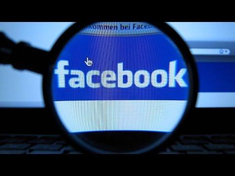 Instagram Will Help Facebook Report Strong Revenues in Q2