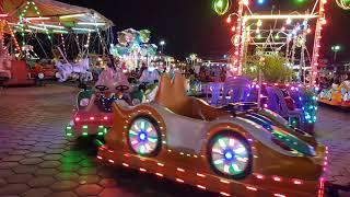 Car for Kids in Kosh Pich Zoon Happy Happy