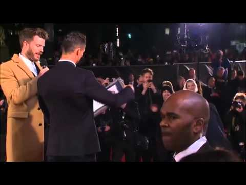 Five records Cristiano Ronaldo in Guinness World Record