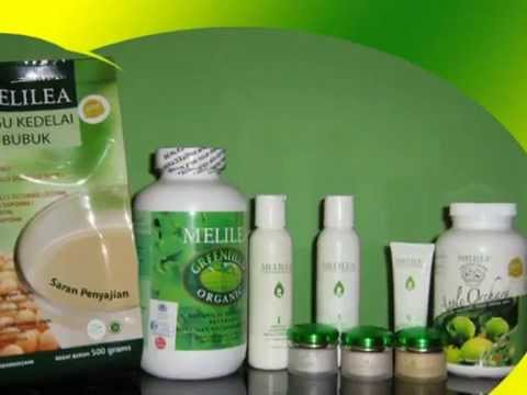 business plan organic beauty products