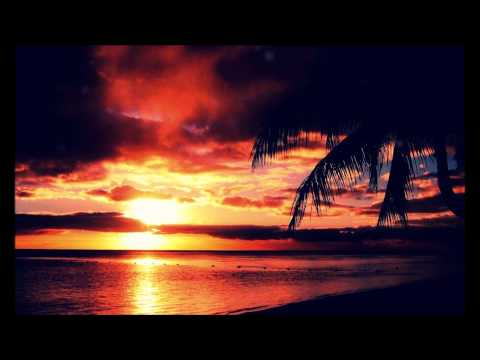 Le Masinae ( Whiskey Lullaby ) - Vaniah ❤ ( Samoan Version ) video