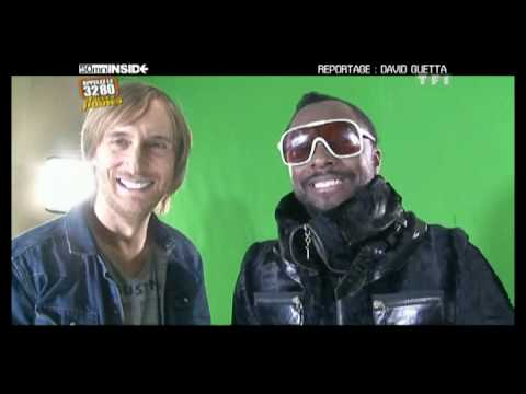 interview david guetta and will i am.avi