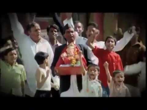 Colorado Marathi Mandal Welcomes Everyone Who Loves Marathi maharashtra ! video