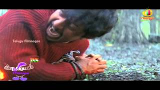 Independence Day Special   The best patriotic moment in Indian movies   Roja Movie