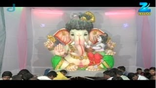 Gopuram - Episode 1297 - September 1, 2014
