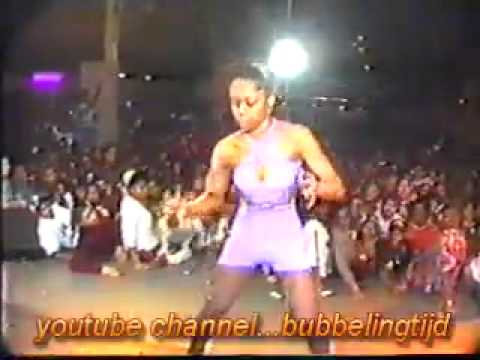 9 Dec 1994 Bubbling Battle Meisjes Cynthia Vs Xxxx.mp4 video