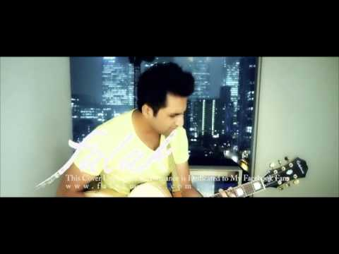 Falak Live Madley Meray Sapno Ki Rani & Judai video