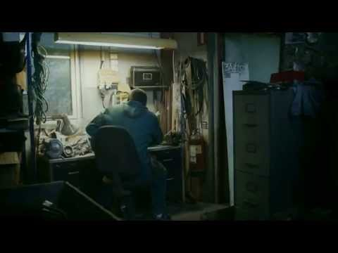 """Невероятно, но факт"" - Official Main Trailer [HD] 2013"