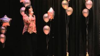 Yuki Maeda Aiaidaiko Original Karaoke