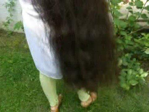 Very-very Long Hair Videos   Very-very Long Hair Video Codes   Very ...