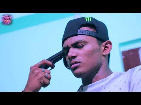 Humnava2 Official New Hindi song video 2018 HD Satyam raj realex ,Puja shet