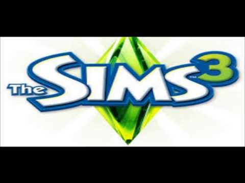 Descargar Sims 3 para Android [Datos SD+Apk]