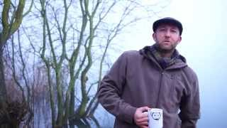 ***CARP FISHING TV*** The Challenge Episode 6 - Roll Your Own Boilies