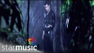 JERICHO ROSALES - Bumuhos Man Ang Ulan (Official Music Video)