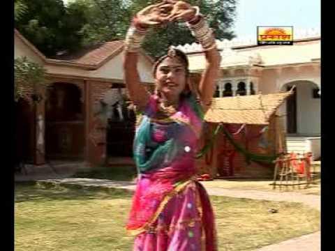 Sewari Pero Ne Banasa | Rajasthani Shadi Dance Song | Banna...
