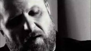 #6 Shawn Crahan Interview Unmasked