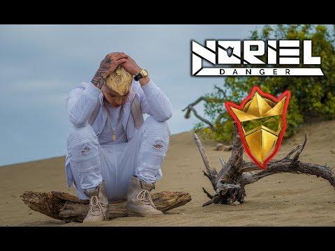 0 - Noriel – Desperté Sin Ti (Official Video)