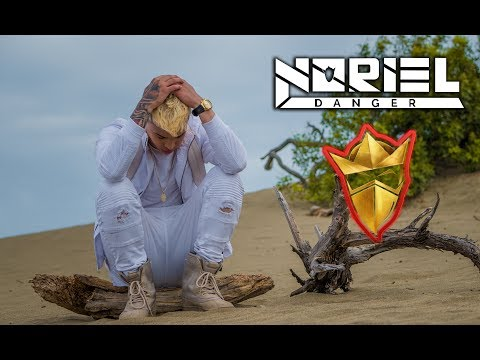 Noriel - Desperte Sin Ti (Video Oficial)