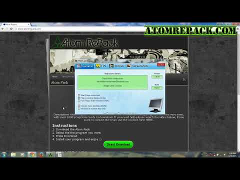 How to Get K Lite Codec Pack 10.8.0 Legit PC Version For Free 2015 (Voice Instructions)